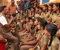 Marathi may soon be mandatory subject up to class X in Maharashtra schools