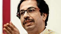 'Shetkari Samvad Yatra': After attacking BJP, Uddhav Thackeray to address public meetings