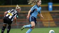 Ellyse Perry picks Southern Stars Twenty20 match over W-League grand final with Sydney FC