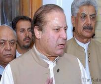 PML-N postpones sit-in in Peshawar