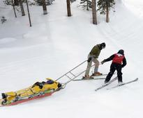 It's a myth that Colorado ski resorts slow out-of-control skiers and snowboarders