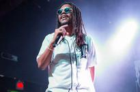 Lupe Fiasco Flexes His Storytelling Skills on 'Jump' Featuring Gizzle: Listen