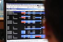 Indiabulls Real Estate, Future Retail among 10 stocks that remained in focus today