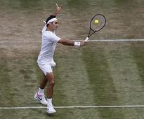 Wimbledon 2017: Victoria Azarenka to play Simona Halep; Novak Djokovic, Rafael Nadal in action on Day 7
