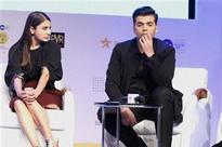 Army officials upset over being dragged into Ae Dil Hai Mushkil controversy