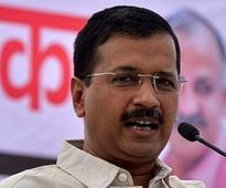 AAP split over RS nominations: Arvind Kejriwal and Kumar Vishwas rift deepens, AAP chief puts poet-turned-politico on ice
