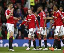 Manchester United finish fifth with Bournemouth win, miss out on Champions League