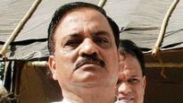 Shiv Sena slams state government over inaction