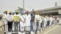 Police theory negated: Ludhiana MLA Bains, son released on bail