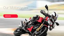 TVS Motor to launch new bike, scooter this fiscal