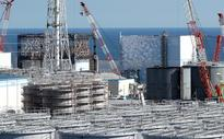 Government to stay involved in Fukushima plant decommissioning