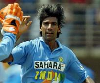 Lakshmipathy Balaji retires: Was embarrassing to be most famous player in 2004 Pakistan tour, recalls pacer