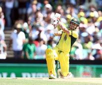 Cricket: Australia to rest Warner, Khawaja for New Zealand series