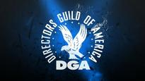 DGA Awards: One Cable Channel's Big Night