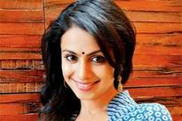I don't want to limit myself on TV: Manasi Parekh Gohil