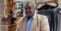 MKU earmarks Sh40 million to fund graduates business ideas