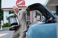 Michael Keaton shines in uneven 'The Founder'