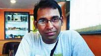 Rajib murder: 2 to die, Ansarullah chief jailed for 5yrs