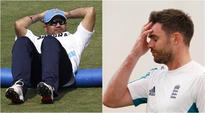Virender Sehwag with witty quip on James Anderson's Kings Pair