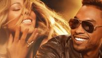 Mariah Carey And Miguel Drop New Single #Beautiful [Video]