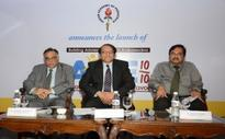 Indian Academy of Pediatrics launches ACE 10/10  healthcare initiative for adolescents