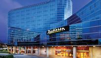 China's HNA to buy Raddison operator, Carlson hotels