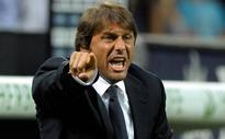 BREAKING: Antonio Conte Chelsea bound as it's confirmed he is leaving Italy
