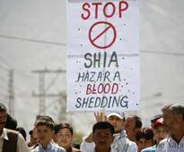 This is how the genocide of Hazara Shias in Pakistan can be stopped