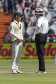 Ball-tampering plot: David Warner hatched the plan, reveal latest reports