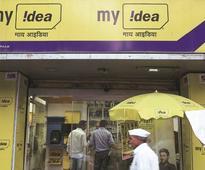 Raise market power limit to 50% or more, Idea Cellular tells Trai
