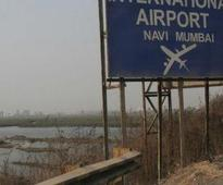 Bidding for new airport closes on November 7