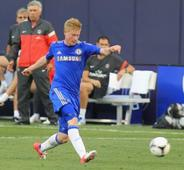 De Bruyne could make Leverkusen loan move