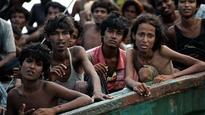 Rohingya crisis: US lawmakers calls for 'tangible actions' against Myanmar's military