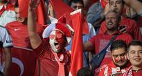 Turkey to Host Friendly Football Match With Russia to Restore Broken Ties