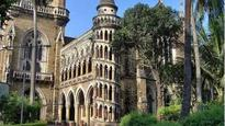 Mumbai University students left in a lurch due to no grievance mechanism