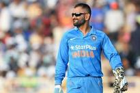 Twitterati react to Dhoni's run-out of Taylor