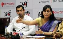 Is Mulayam Singh fighting to save family as Akhilesh vies for Samajwadi Party?
