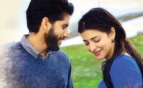 Premam 5-day box office collection: Naga Chaitanya-starrer continues to perform well