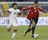 Chelsea and Manchester United Chase Egyptian Wonderkid - Report