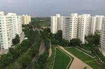 Godrej Garden City becomes largest township to receive IGBC Platinum certificate