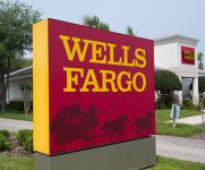 Company Update (NYSE:WFC): Wells Fargo Public Finance Expands; New Directors in Boston and NY