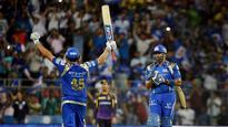 IPL: Delhi snags playoff matches; Vizag to host Mumbai, Pune home games