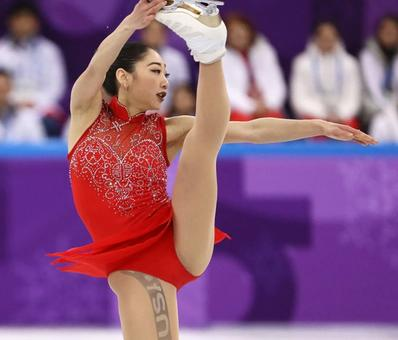 Day 4: What's hot at the Pyeongchang Winter Olympics