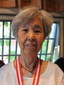 Retiree captures mahjong crown in Austria