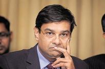 Arun Jaitley defends Urjit Patel over handling of demonetisation move