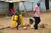 South Sudan: opposition split deepens turmoil amid faltering peace accord