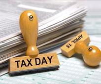 Govt fixes Dec 31 deadline for retro tax settlement scheme