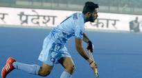 India hammer England 5-3 for second win in a row at the Junior Hockey World Cup: As it happened
