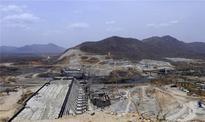 Egypt denies requesting Israeli mediation in Ethiopian dam issue