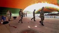 New Assam govt bears stamp of anti-migrants students body